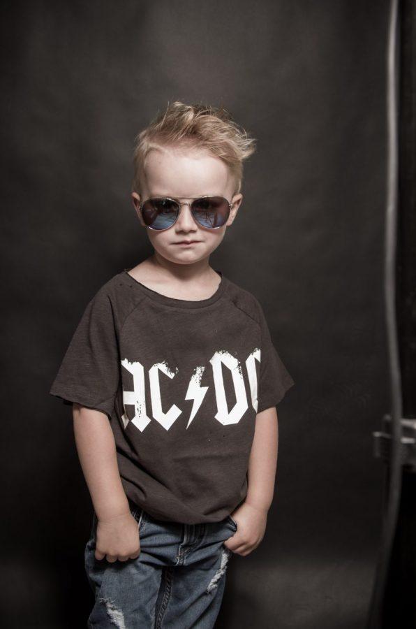 Kinder Jugend Werbefotografie
