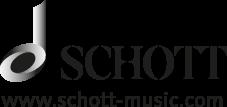 Scott Music