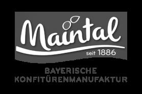 Maintal_Logo_D_2017_RGBCvLOOVCEgGKrN