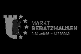 Markt-Beratz