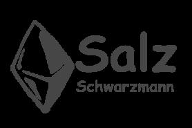 Salz-Schwarzmann